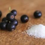 no siempre el consumo de sal genera hipertensión