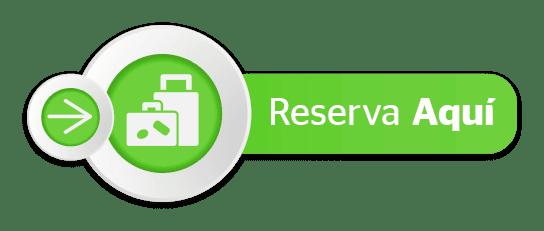 botón reserva