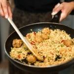con las recetas realfood se mejora el estado de salud