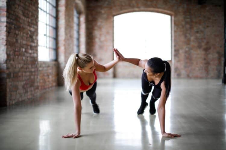 saber cómo adelgazar de forma eficiente es esencial para mejorar la salud
