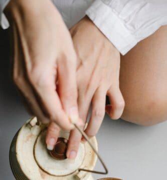el extracto de té verde mejora la pérdida de peso