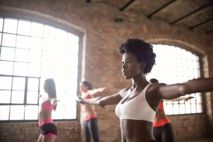 Maximizar el consumo de proteínas es clave en el ejercicio