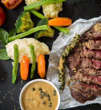 saber cómo tomar proteínas es importante para aprovecharlas
