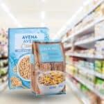 cereales del mercadona