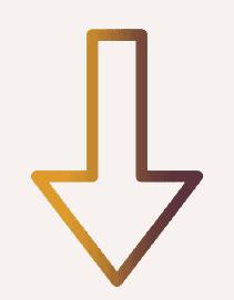 flecha-marron