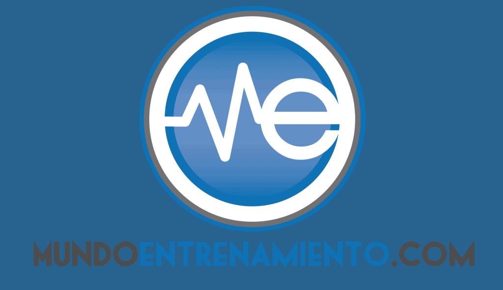 Anagrama Mundo entrenamiento.comRBG-Web-Color-HQ