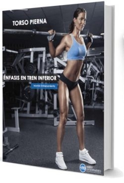 RUTINA-torso-pierna-para-mujer-portada.png