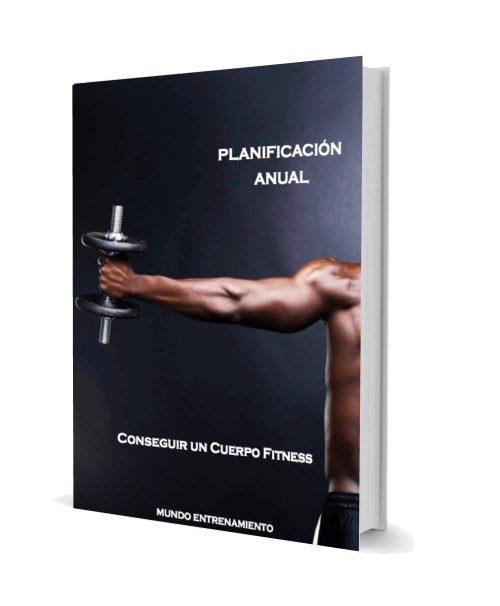 cuerpo-fitness-ebook