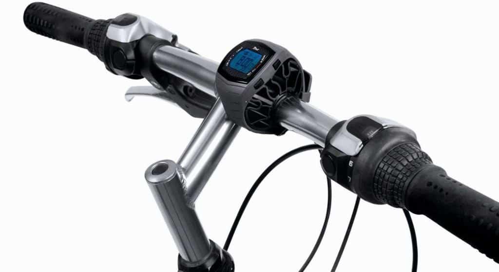 pulsometro bici